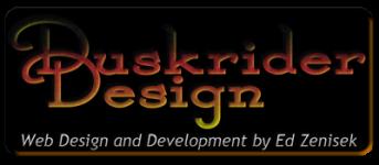 Duskrider Design